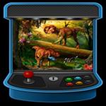 EmuBox - Fast Retro Emulator for PC Windows or MAC for Free