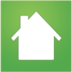 Archos Smart Home icon