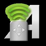 Archos Remote Control for pc logo