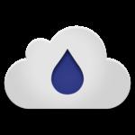 Arcus Weather icon
