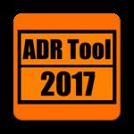 ADR Tool 2017 Free icon
