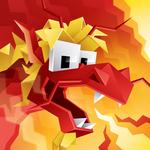 The Dragon Revenge icon