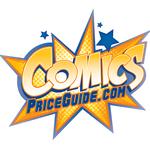 Comics Price Guide icon