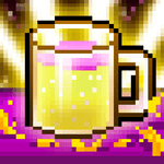 Soda Dungeon for pc logo