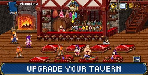 Soda Dungeon 2 PC screenshot 3