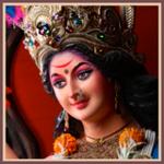 Durga Chalisa icon