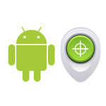 Manager For Android - Control Lost Android Devices icon