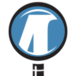 MuPDF mini icon
