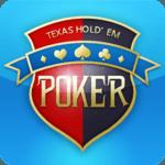 Poker USA icon