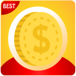 Easy Money - Play and Earn icon