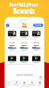 Easy Money - Play and Earn pc screenshot 1