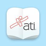 ATI Reader icon
