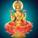 Ashta Lakshmi Stotram Song icon