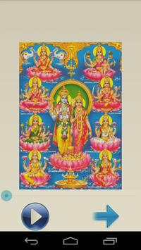 Ashta Lakshmi Stotram Song pc screenshot 1