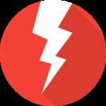 EskomSePush - Load Shedding App icon