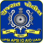 ASI PSI icon