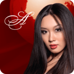AsianDate: find Asian singles icon