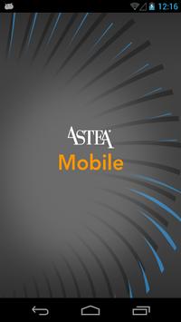 Astea Mobile pc screenshot 1