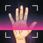 Astrology: Palm Reader, Horoscope, Birth Chart icon