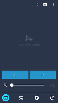 Remote Link (PC Remote) pc screenshot 2
