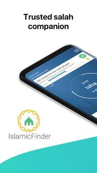 Athan: Prayer Times, Azan, Quran & Qibla Finder pc screenshot 1
