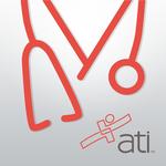 ATI RN Mentor - NCLEX Prep for pc logo