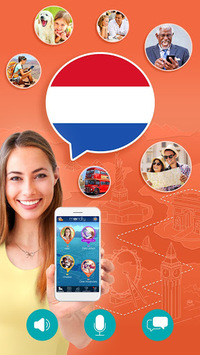 Learn Dutch. Speak Dutch pc screenshot 1