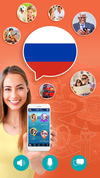 Learn Russian FREE - Mondly pc screenshot 1