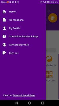 Star Points pc screenshot 1
