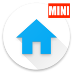 Mini Desktop (Launcher) icon