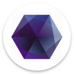 HexaBlocks icon