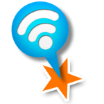 AT&T Smart Wi-Fi icon