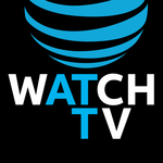 AT&T WatchTV for pc logo