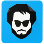 Tamil Photo Comment icon