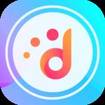 Ringtones Free 2018 icon