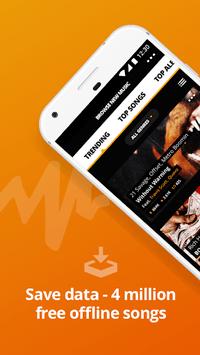 Audiomack | Download New Music pc screenshot 2