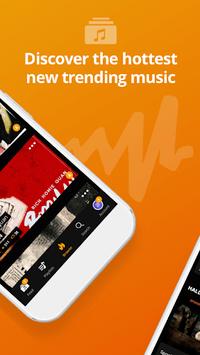 Audiomack   Download New Music PC screenshot 3