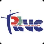 RTVC Haiti icon