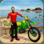 Bike Stunt Game New Motorcycle – Free Bike Games icon