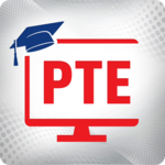 PTE TUTORIALS icon
