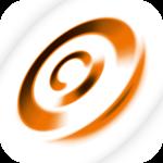Mix 94.5 icon
