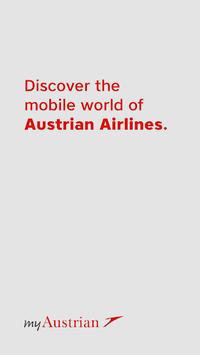 Austrian pc screenshot 1