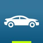 UsedCars.com - Used Cars, Trucks, SUVs for Sale icon