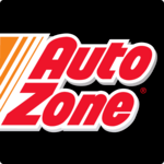 AutoZone for pc logo