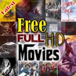 Free Full HD Movies icon