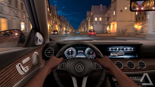 Driving Zone: Germany pc screenshot 2