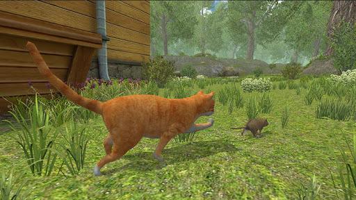 Mouse Simulator PC screenshot 3