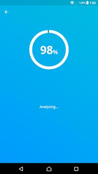 AVG Cleaner – Speed, Battery & Memory Booster pc screenshot 2