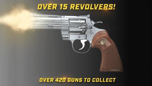 iGun Pro -The Original Gun App pc screenshot 1