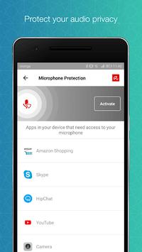 Avira Antivirus Security 2019-Antivirus & AppLock pc screenshot 1